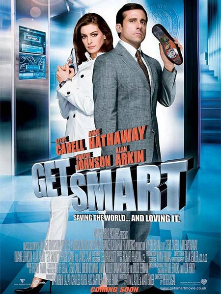 another-get-smart-poster1